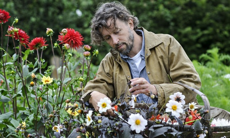 Gardens: the September checklist