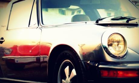 Iran under sanctions: no money for medicine but luxury cars aplenty