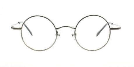 The Walrus glasses, £125.