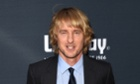 Owen Wilson stars as a heroic parent in his latest film, No Escape.