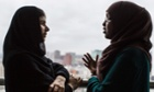 How local councils can help prevent female genital mutilation