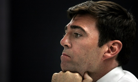 Burnham pledges rail renationalisation: Politics live - readers' edition