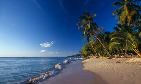 Is the Caribbean a paradise for renewable energy?