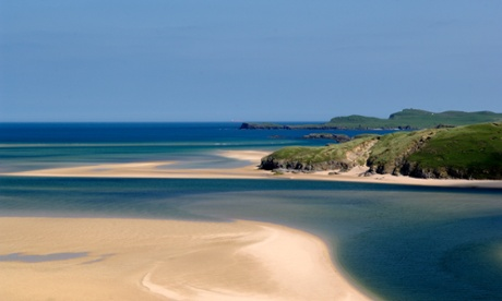 What's new in your favourite UK holiday spots