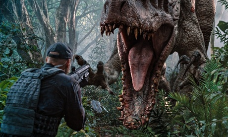 Universal breaks all-time global box office record for Hollywood studio