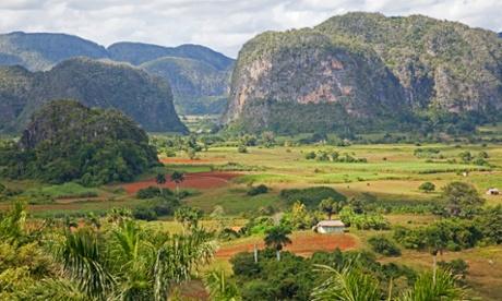 The best of Cuba, beyond Havana: readers' travel tips