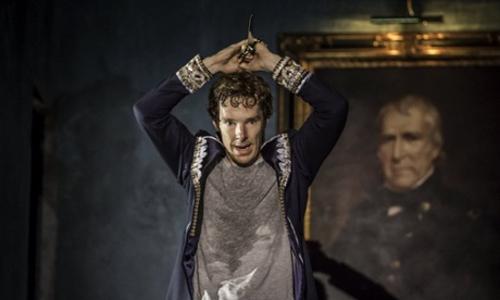 Genius, coward… or madman? Why Hamlet gives actors the ultimate test