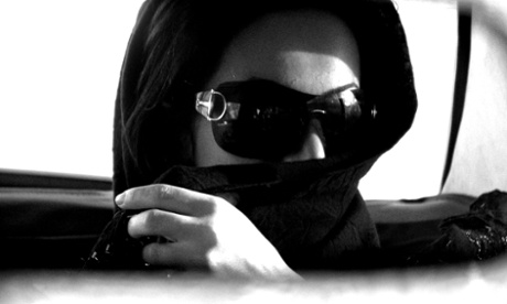 How the hijab has made sexual harassment worse in Iran