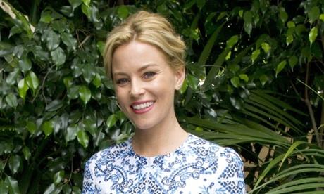 Elizabeth Banks set to reboot Charlie's Angels film franchise