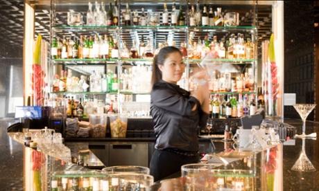 Bathtub booze and knock-off whisky: inside China's fake alcohol industry