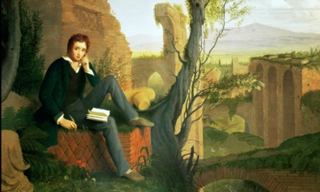 Top 10 literary biographies