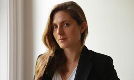 Cosima Spender on the thrills of Siena's Palio