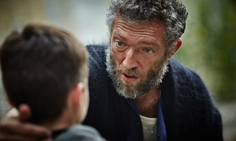 Vincent Cassel cast as villain in next Bourne adventure