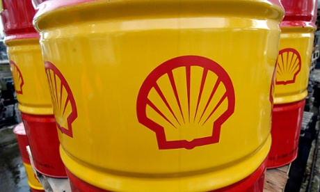 Shell bid for BG likely to go ahead despite oil slide, say analysts