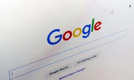 Google to punish sites for using interstitial adverts