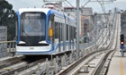 Want a new tram? Ask the Chinese
