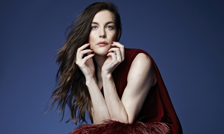 Liv Tyler: at 38, I'm a second-class citizen in Hollywood