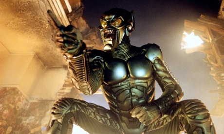 Six reasons not to write off Drew Goddard's Spider-Man v Sinister Six movie