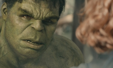 Mark Ruffalo: Hulk has been cut from Captain America: Civil War