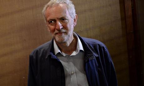 Labour leadership election: MPs prepare to resist Corbynistas
