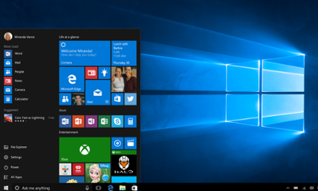 Windows 10: tips and tricks for Microsoft's most powerful operating system
