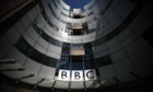 BBC plans to help local journalism will not be local enough