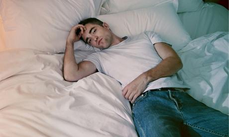 Robert Pattinson: 'I'm definitely very confused'
