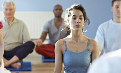 The mindblowing expense of mindfulness