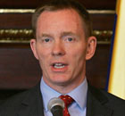 Chris Bryant
