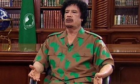 Gaddafi-Sky-News-intervie-001.jpg