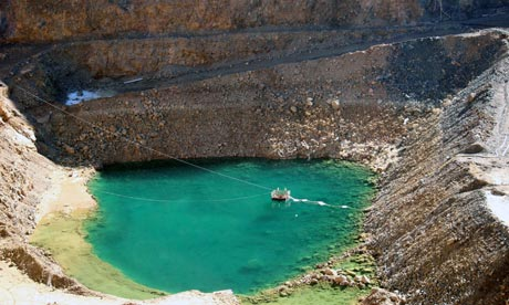 [Image: Rare-earth-minerals-007.jpg]