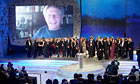 23rd European Film Awards