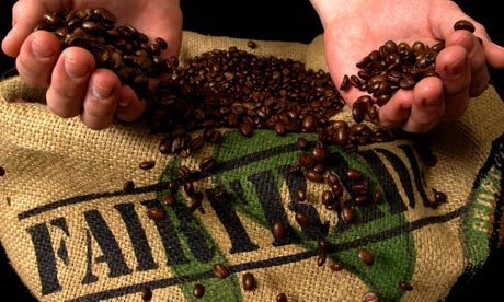 fairtrade-coffee