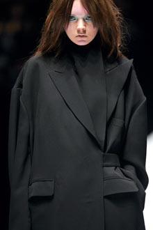 Japanese Minimalism Set To Reshape Fashion Once Again Fashion The Guardian
