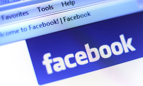 Pupils are not your Facebook friends, net privacy expert warns ...