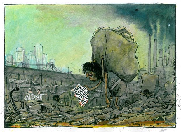http://static.guim.co.uk/sys-images/Guardian/Pix/pixies/2011/5/15/1305479734143/16.05.11-Martin-Rowson-on-008.jpg