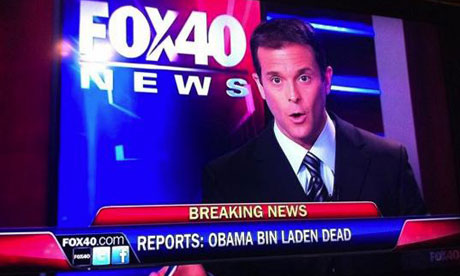 bin laden gay. Obama in Laden