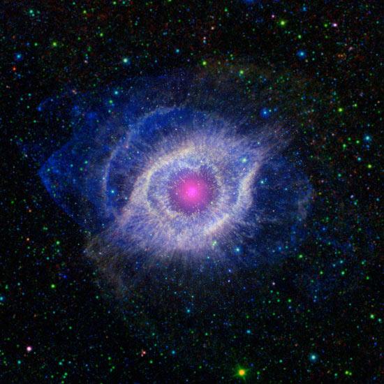 Helix-nebula-001.jpg