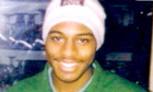 Stephen Lawrence murder case