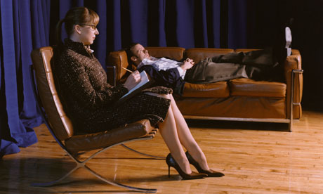 Psychiatrists-couch-007.jpg
