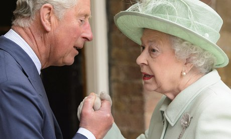 switch with prince charles not for a kings ransom uk