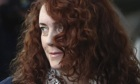 Rebekah Brooks