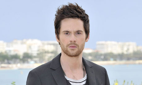 tom riley tumblrtom riley instagram, tom riley gif, tom riley da vinci's demons, tom riley twitter, tom riley da vinci, tom riley gif hunt, tom riley 2016, tom riley actor, tom riley and lizzy caplan, tom riley wikipedia, tom riley age, tom riley interview, tom riley, tom riley wife, tom riley married, tom riley park, tom riley wiki, tom riley tumblr, tom riley height, tom riley doctor who