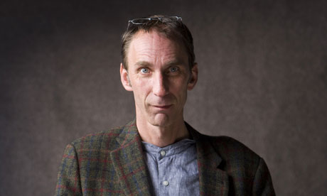 Will Self: I was reported as 'suspected paedophile' when out with my son Writer and journalist says he was stopped and questioned when out with his 11-year-old after a security guard called the police