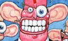 03.09.13: Steve Bell on learning from Tony Blair