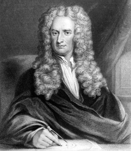 Ньютон и яблоко история о том, что однажды, гуляя в салу, ньютон увидел, как с ветки упало яблоко