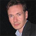 Andrew Haydon