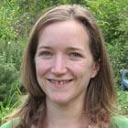 Erica Jeal