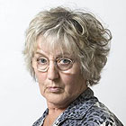Germaine Greer Blog