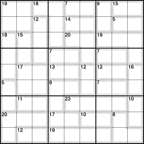 how to add numbers to sudoku java